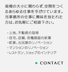 img_icon_12