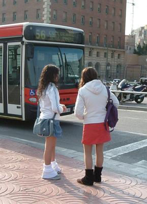 20100219_820309