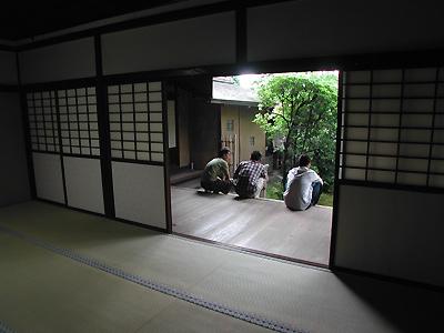 20100219_820327