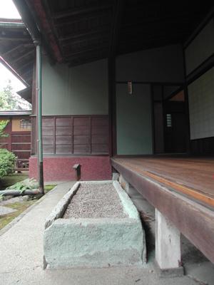 20100219_820335