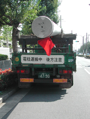 20100219_820394