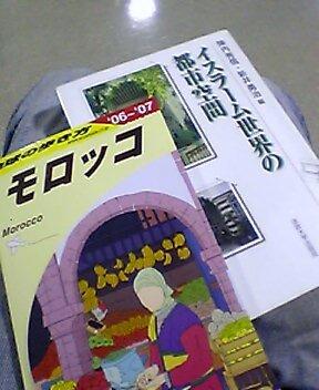 20100219_820509