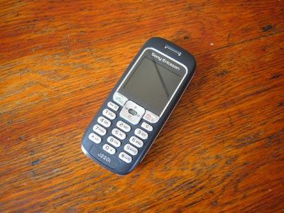 20100219_820713
