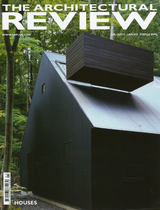 2008-03-28_Architectural-Review-Cover-620x815