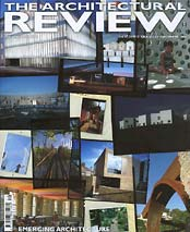 0612-ARCHITECTURAL-REVIEW