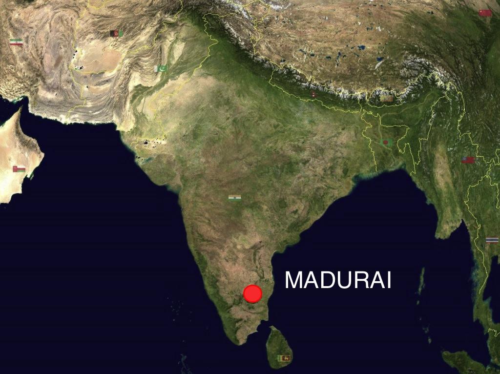 india-1024x766