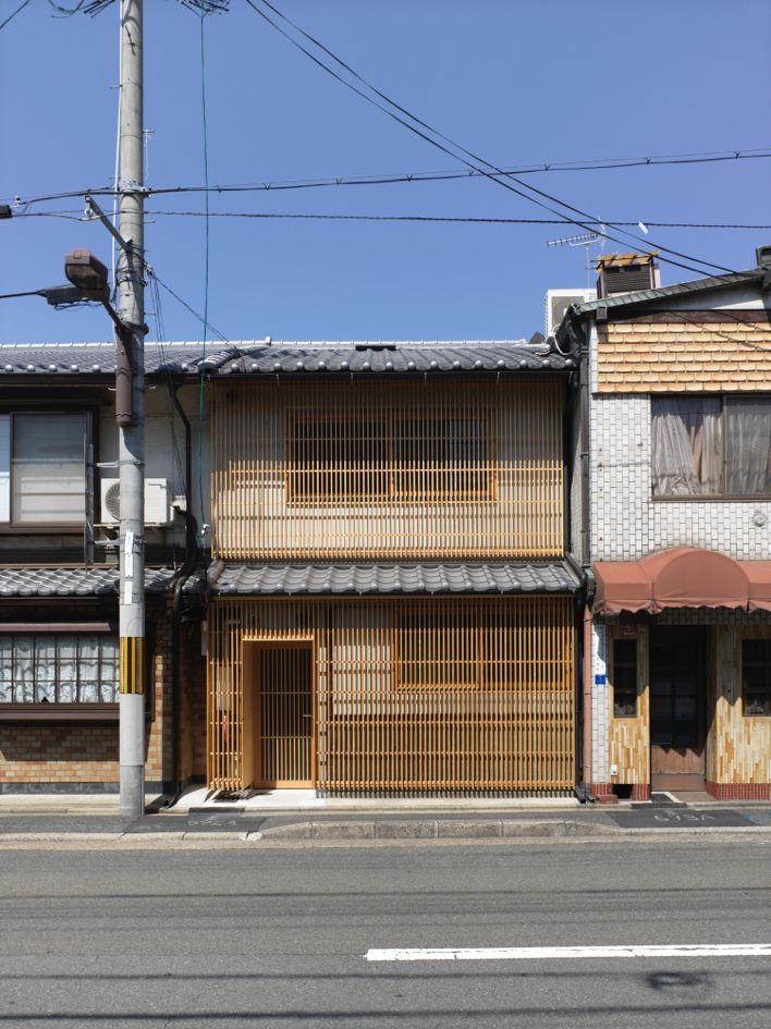 nishinotouinnomachiya_0060