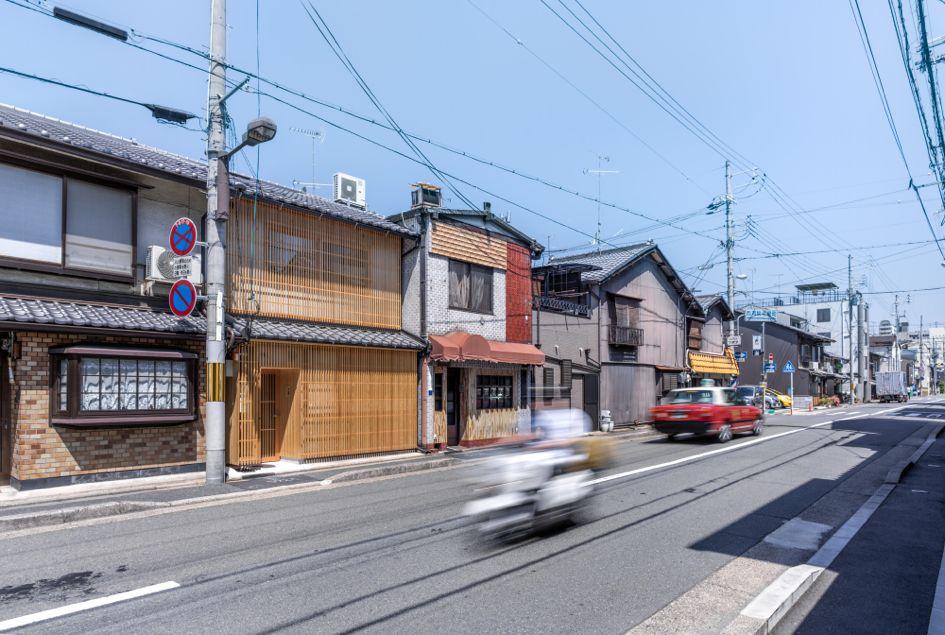 nishinotouinnomachiya_0089+