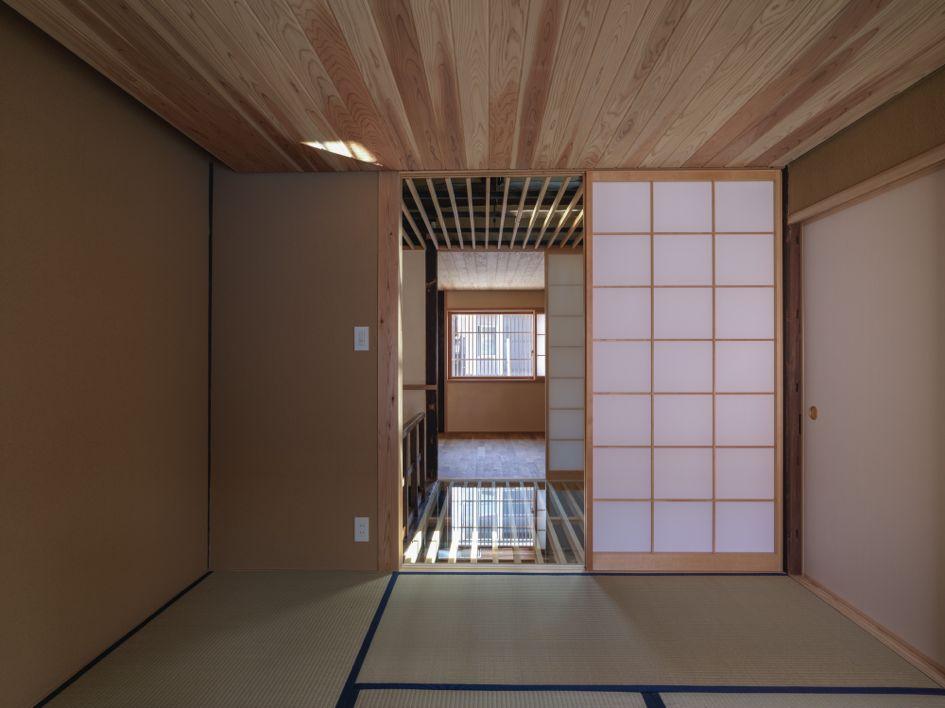 nishinotouinnomachiya_0115