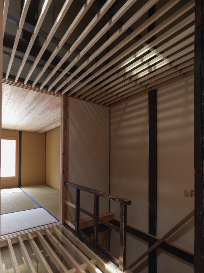 nishinotouinnomachiya_0168